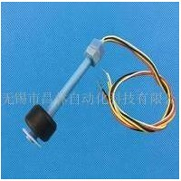 XFL-PN100I-D2,油泵NBR浮球开关