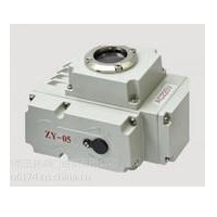 ZYP-05,ZYP-10,ZYP-20,ZYP-40,ZYP-60,ZYP-100,ZY-05S,ZY-10S,ZY-20S,ZY-40S,ZY-60S,ZY-100S,ZY-05,ZY-10,ZY-20,ZY-40,ZY-60,ZY-100,电动执行器