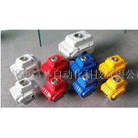 FLS-03,FLS-05,FLS-10,FLS-20,FLS-40,FLS-50,电动执行器