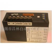 CPA100-220,CPA101-220,CPA201-220,控制模块