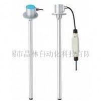 XFL-DY300MM,XFL-DY100MM,XFL-DY150MM,XFL-DY200MM,GPS油耗专用电容式油位传感器