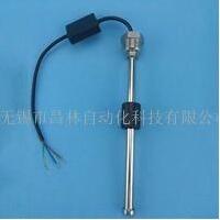 XFL-S3-200MM,XFL-S3-100MM,XFL-S3-150MM,XFL-S3-250MM,XFL-S3-300MM,1寸螺纹顶装式油箱传感器
