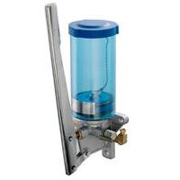 SN-05,SN-10,手动油脂润滑泵