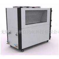 SIC-5A-EB,SIC-10A-EB,风冷式冷水机