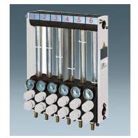 SFR-200,SFR-400,SFR-600,SFR-800,SFSR-1000,SFR-1200,水流分布器