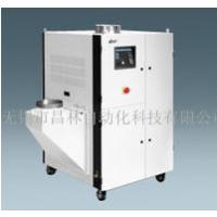 SACC-1000,SACC-2000,SACC-3000,SACC-4000,冷风箱