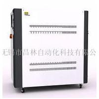STC-607-3W,STC-910-5W,STC-1215-8W,冷热一体模温机