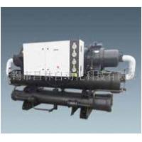 SICC-130WS-R3,SICC-188WS-R3,SICC-220WS-R3,SICC-260WD-R3,SICC-380WD-R3,SICC-450WD-R3环保冷媒水冷式中央冷水主机