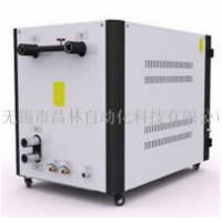 SIC-9W-R2,SIC-14W-R2,SIC-21W-R2,SIC-28W-R2,SIC-33W-R2,SIC-42W-R2,SIC-56W-R2,SIC-66W-R2,SIC-84W-R2,SIC-112W-R2,SIC-126W-R2,SIC-132W-R2环保冷媒水冷式冷水机
