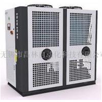 SICC-60A-R2,SICC-90A-R2,SICC-120A-R2,环保冷媒风冷式中央冷水主机