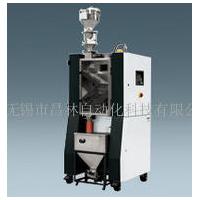 SDS-100,SDS-250,SDS-500,静电除粉机