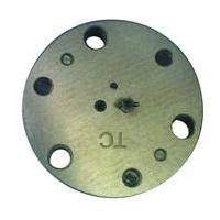 TC-100CC,TC-150CC,TC-200CC,TC300CC,TC-400CC,TC-500CC,润滑泵转筒齿轮油泵