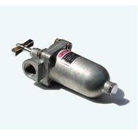 D-103,D-205,D-310,D-312,自动油过滤器