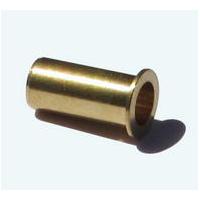 PT-4X2,PT-4X2.5,PT-6X4,PT-6X4.5,PT-8X6,PT-10X8,油管衬套