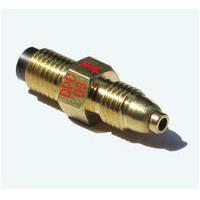DPC-03,DPC-03-T,限流杆比例分配器