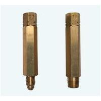 MO-1008,MO-2008,MO-3008,MO-1018,MO-2018,MO-3018,定量卸压式计量件