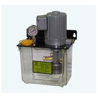 YG-5201,YG-5231,YG-5202,YG-5232,YG-5204,YG-5234,油脂润滑电动泵
