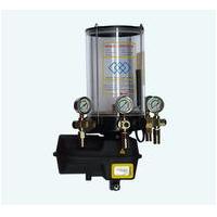 EG-88411,EG-88413,EG-88421,EG-88423,EG-88431,EG-88433,高压电动油脂润滑泵