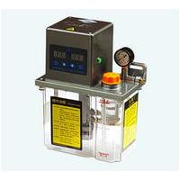 ET-100,稀油卸压式润滑电动泵