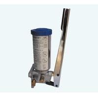 LSG-03,LSG-05,LSG-08,YSM-4LM,稀油喷淋式润滑泵
