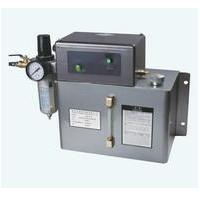 YSM-4LW,微量油气电动润滑泵