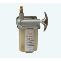 HD-3L,HD-3M,HD-3R,稀油手拉式润滑泵
