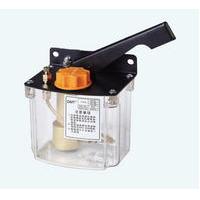 HP-5L,HP-5R,稀油手压式润滑泵