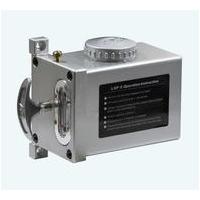 LSP-8L,LSP-8R,稀油手拉式润滑泵
