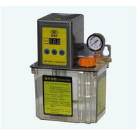 HC-2231,HC-2232,HC-2201,HC-2202,稀油电动润滑泵