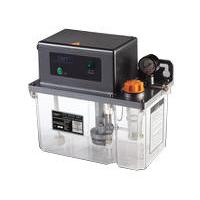 YS-2231,YS-2232,YS-2201,YS-2202,YS-3204,YS-3234,稀油电动润滑泵