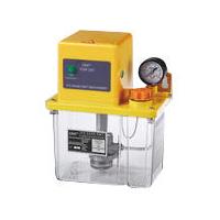 YG-3232,YG-3234,YG-3202,YG-3204,油脂电动润滑泵
