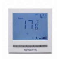 RTF2200,RTF2400,温控面板