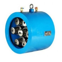 DP71050A-25Q,DP71050F-25Q,DP71050G-25Q,DP71050K-25Q,DP71050H-25Q,动态流量平衡阀
