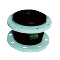 XGD1-16,橡胶挠性接管