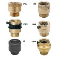 LF8,LF8C,LF8,LF8BC,LF8A,LF8AC,8P,LF8FR,低铅软管连接真空破坏器