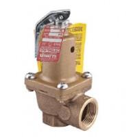 LF174A-DN20,LF174A-DN25,LF174A-DN32,LF174A-DN40,LF174A-DN50,低铅ASME安全泄压阀