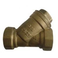 W-WB551-A,W-WB551-B,W-WB551-C,黄铜过滤器