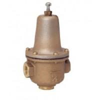 LF223-DN15,LF223-DN20,LF223-DN25,LF223-DN32,LF223-DN40,LF223-DN50,低铅大流量水减压阀