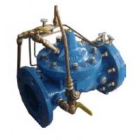 W-M114-DN50,W-M114-DN65,W-M114-DN80,W-M114-DN100,W-M114-DN125,水力控制阀