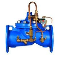 W-M113-12-DN50,W-M113-12-DN65,W-M113-12-DN80,W-M113-6-DN150,水力控制阀