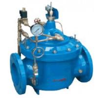 W-700X-25C-DN50,W-700X-25C-DN65,W-700X-25C-DN80,W-700X-25C-DN100,水力控制阀