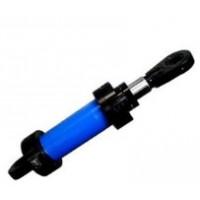 JB-2162112.00-V,JB-2162112.00-VI,JB-2162112.00-VII,重型冶金设备液压缸