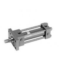 CJT210-SD40,CJT210-SD50,CJT210-SD63,CJT210-SD80,21MPa用CJT标准液压缸