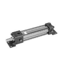 CJT35-SD32,CJT35-SD40,CJT35-SD50,CJT35-SD63,3.5MPa用CJT型标准液压缸