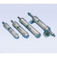 PSS2NLB20,PSS2NLB25,PSS2NLB32,PSS2NLB40,PSS2NFA20,PSS2NFA25,小型气缸PSS2系列
