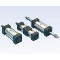 PSMNB40,PSMNB50,PSMNB63,PSMNB80,PSMNB100,PSMNLB40,PSMNCA40,中型气缸PSM系列