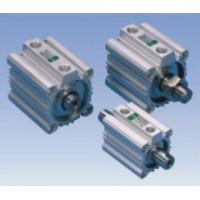 PF12-5,PF12-5N,PF12-5F,PF12-5C,PDF12-10,PDF12-10N,PDF12-10F,PDF12-10C,薄型气缸PF/PDF系列