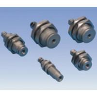 PCTB6-5,PCTB6-10,PCTB6-15,PCTB10-5,PCTB10-10,PCTB10-15,针型气缸-PCT系列