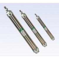 PSPB6-5,PSPB6-5R,PSPL6-15,PSPL6-15R,PSPF6-45,PSPF6-45R,PSPD16-100,PSPD16-100R,微型气缸
