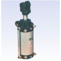PCKA-32-50,PCKA-32-75,PCKA-32-100,PCKGB-63-75,PCKGB-63-100,夹紧气缸PCK系列